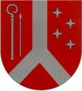 Bild: Wappen der Ortsgemeinde Lambertsberg